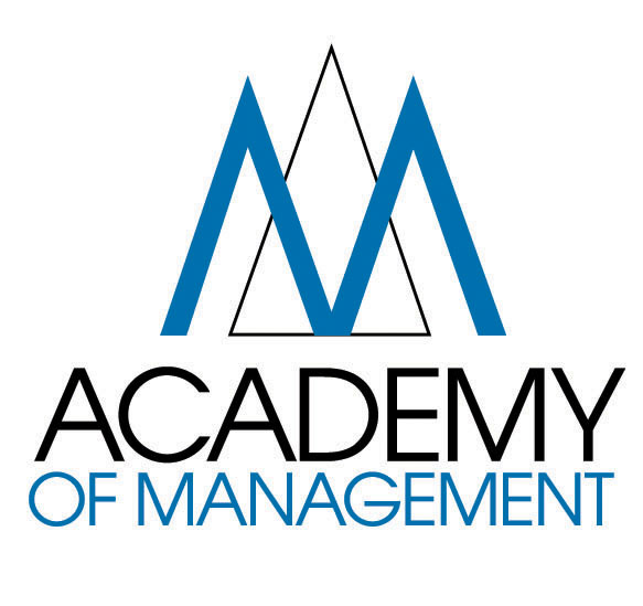 June-2017-academy of management journal