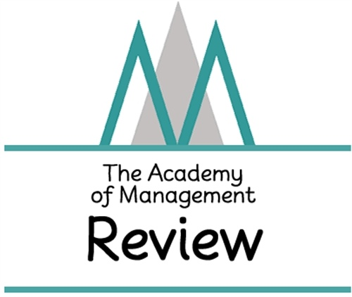 academyofmanagementreview-7-2009-03
